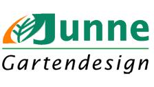 Junne Gartendesign – Gartengestaltung, Landschaftsbau, Gartenpflege in Erfurt
