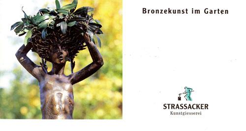bronzekunst